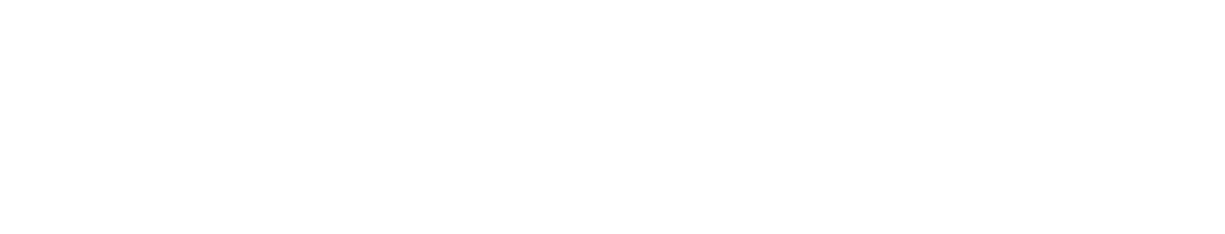 Pendragon Mortgages